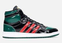 adidas Top Ten Hi Miami FX7874 Release Date Info