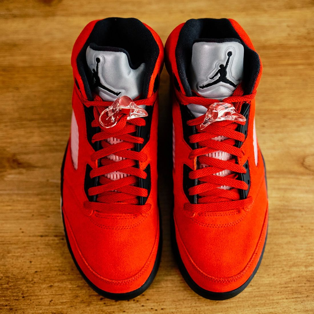 nike air max one outlet yellow light switch line Raging Bull Toro Bravo DD0587-600 Release Date