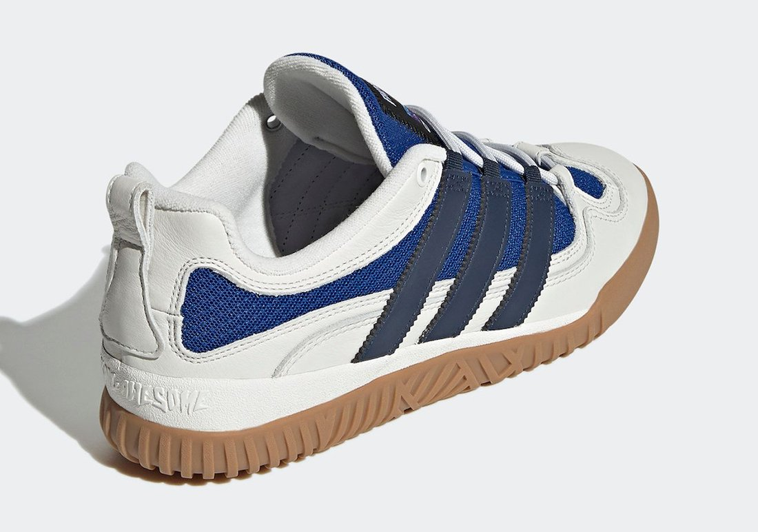 Fucking Awesome adidas Experiment 1 FX2762 Release Date Info