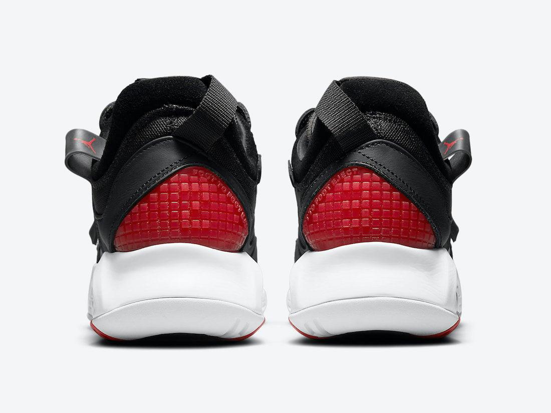 Jordan MA2 Bred CV8122-006 Release Date Info