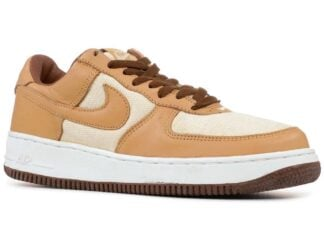 Nike Air Force 1 Low Acorn DJ6395-100