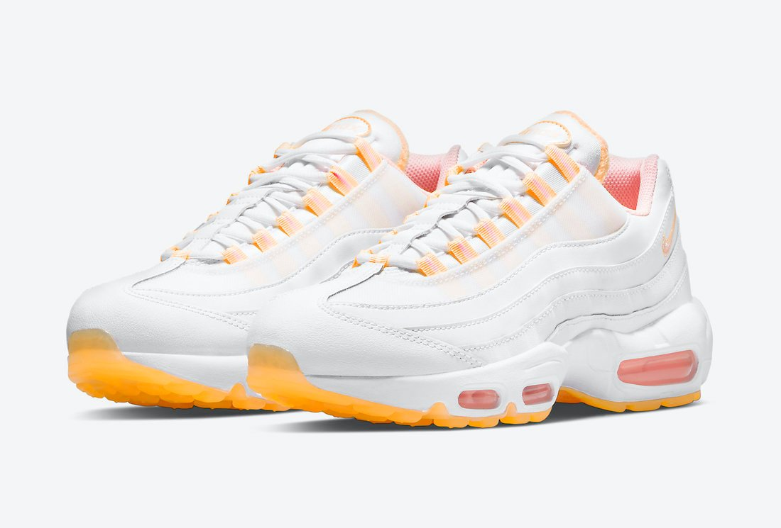 air max 95 promotion