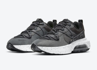 Nike Air Max Viva Iron Grey DB5268-002 Release Date Info