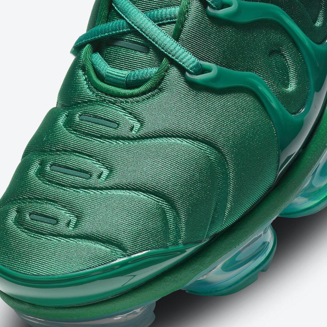 Nike Air VaporMax Plus Atlanta DH0145-300 Release Date Info