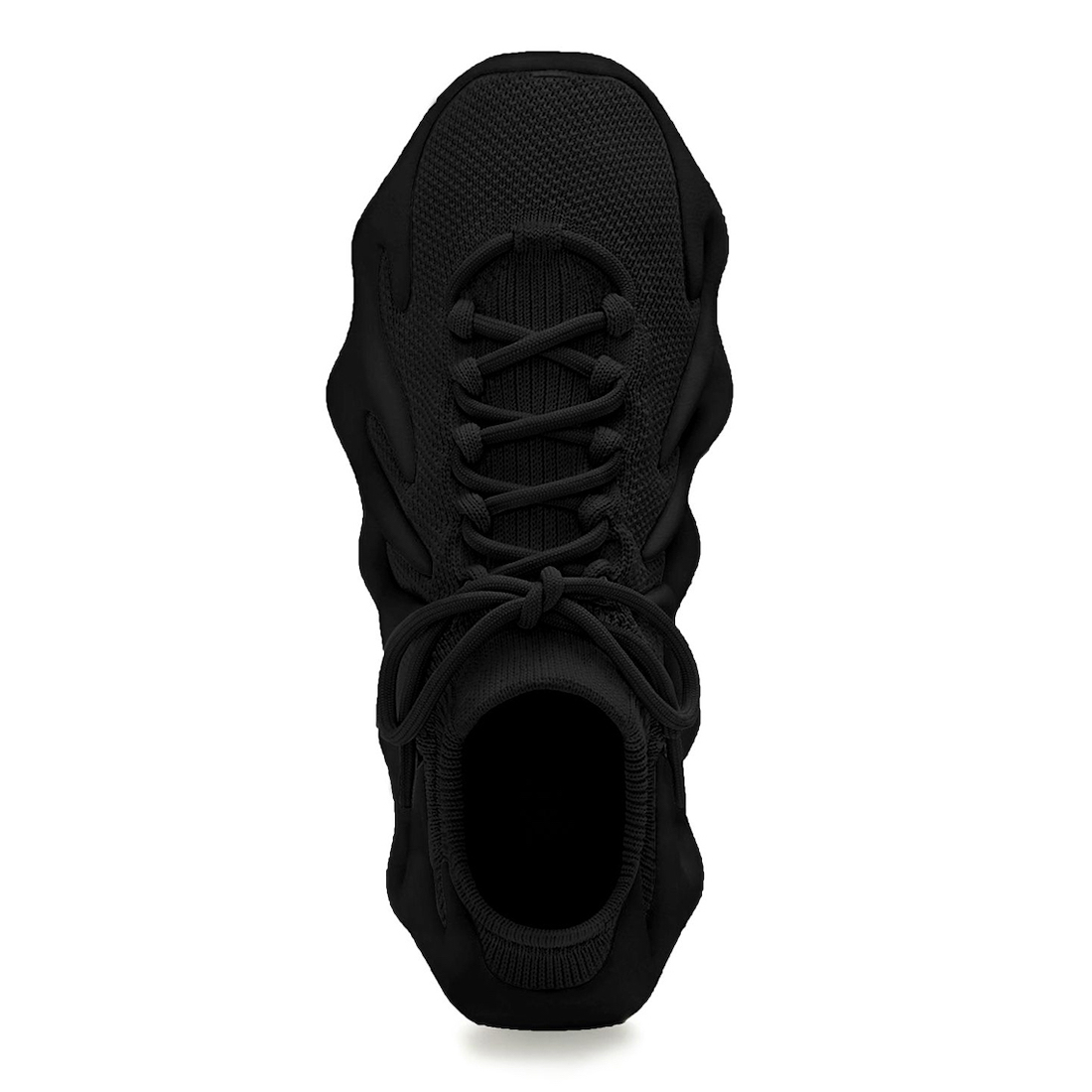 adidas Yeezy 450 Dark Slate Release Date Info
