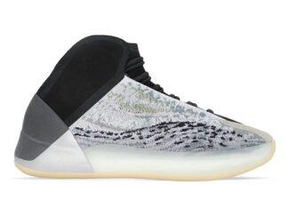 adidas Yeezy Quantum Sea Teal Release Date Info