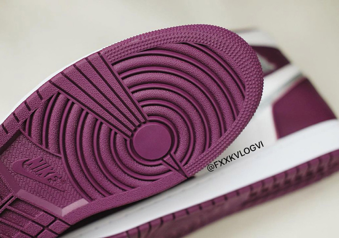 stefan janoski nike shoe store closest to me Bordeaux 555088-611 Release Date Price