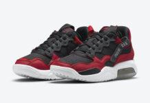 Jordan MA2 Bred CW5992-600 Release Date Info