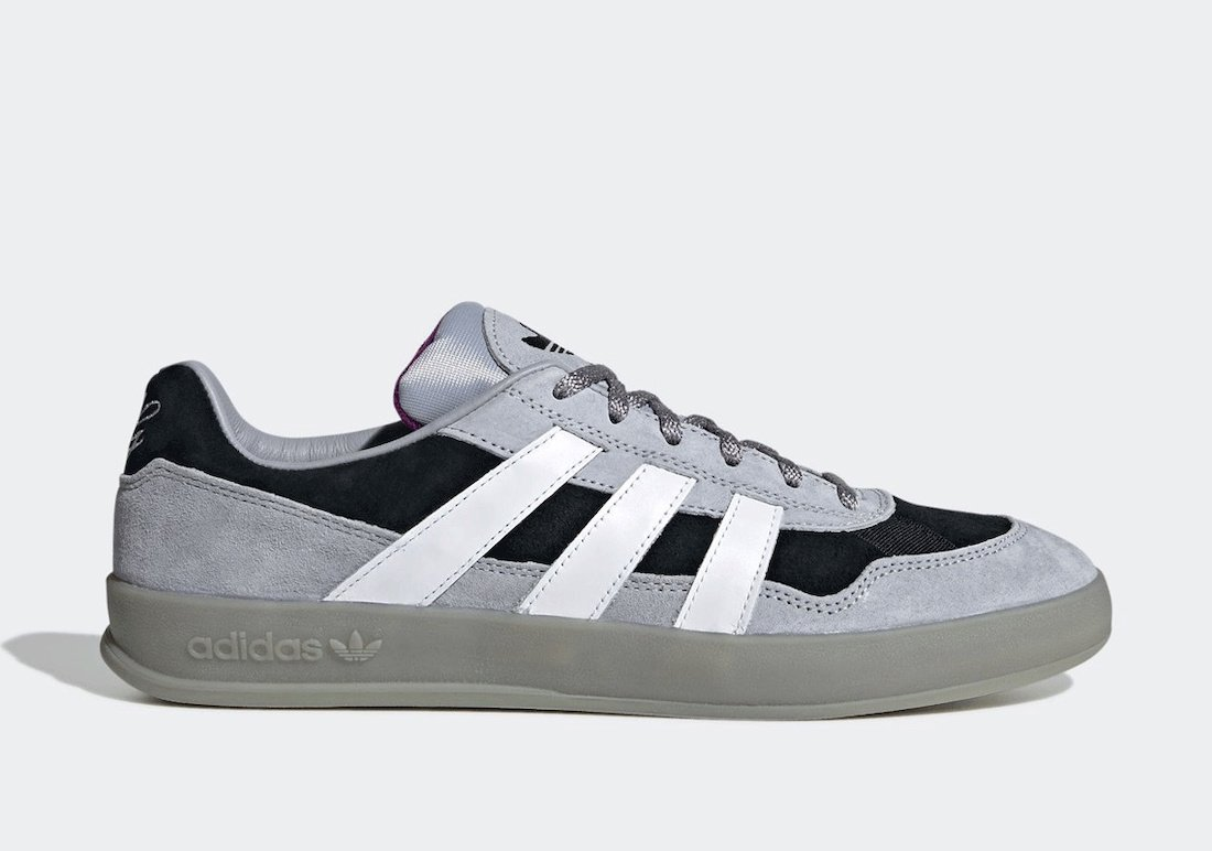 Mark Gonzales adidas Aloha Super Brainwash Victim FY0447 Release Date Info