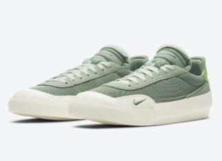 Nike Drop Type Jade Horizon CI1168-301 Release Date Info