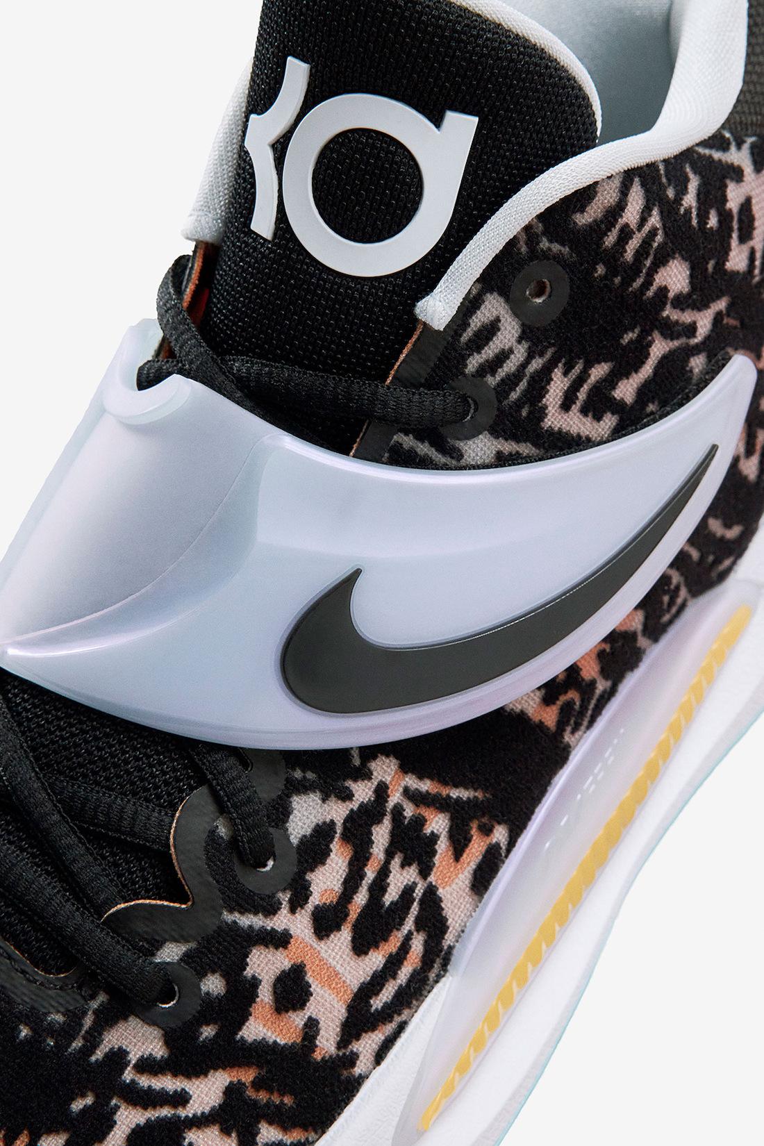 Nike KD 14 Release Info Price