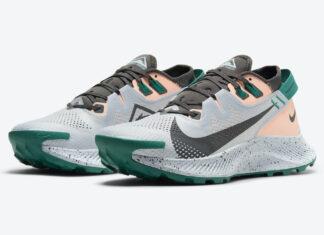 Nike Pegasus Trail 2 Watermelon CK4309-004 Release Date Info
