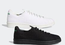 Pharrell adidas Superstar Primeknit GX0195 GX0194 Release Date Info
