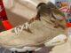 Travis Scott x Air Jordan 6 British Khaki DH0690-200