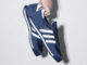 adidas Orion Collegiate Navy Terry Fox FX5632 Release Date Info