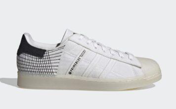 adidas Superstar Primeblue G58198 Release Date Info