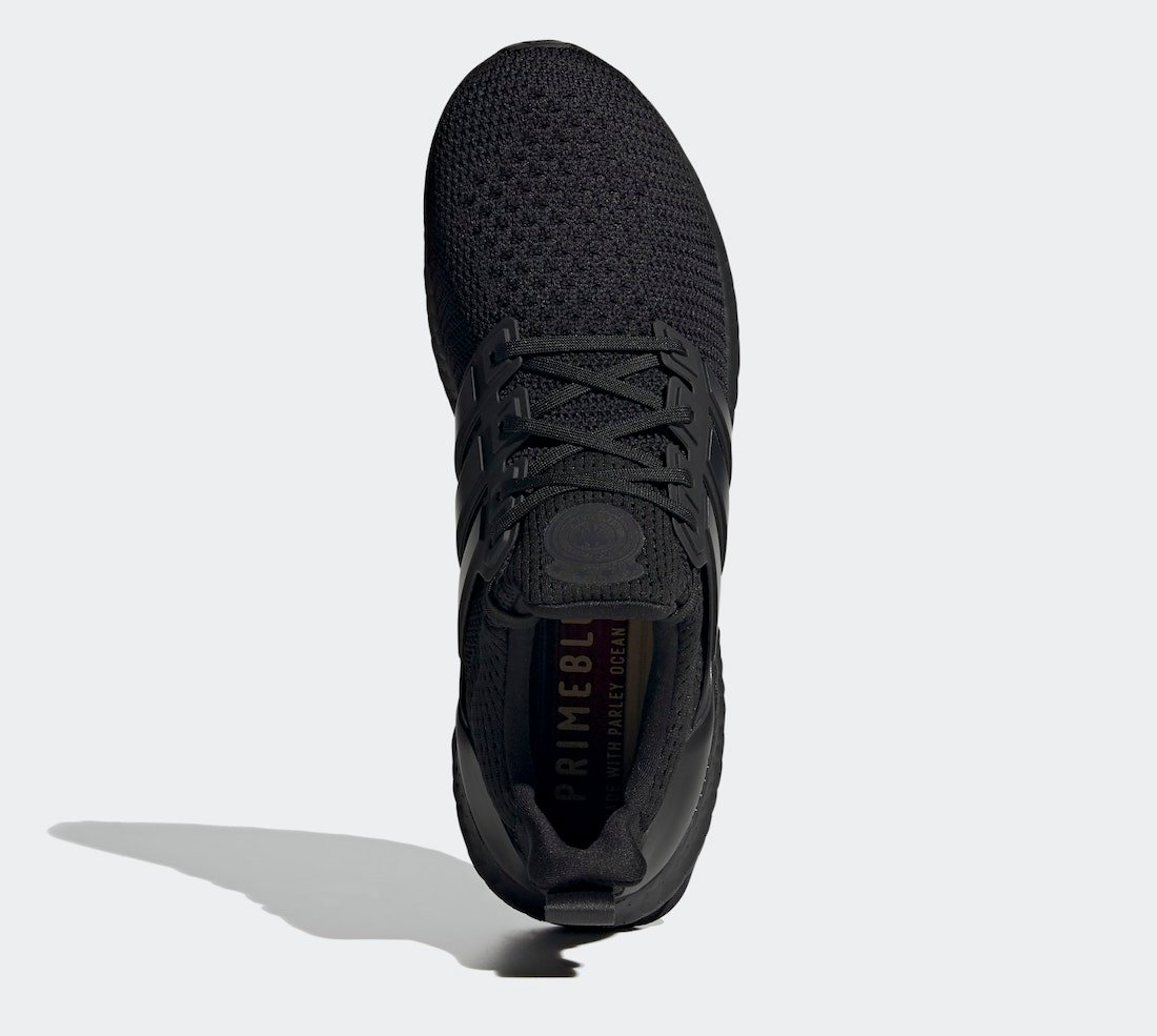 adidas Ultra Boost DNA DFB GY7621 Release Date Info
