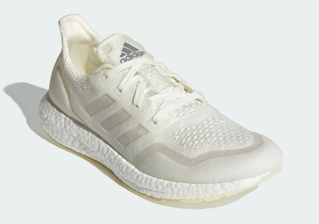 adidas Ultra Boost Made To Be Remade FV7827 Release Date Info