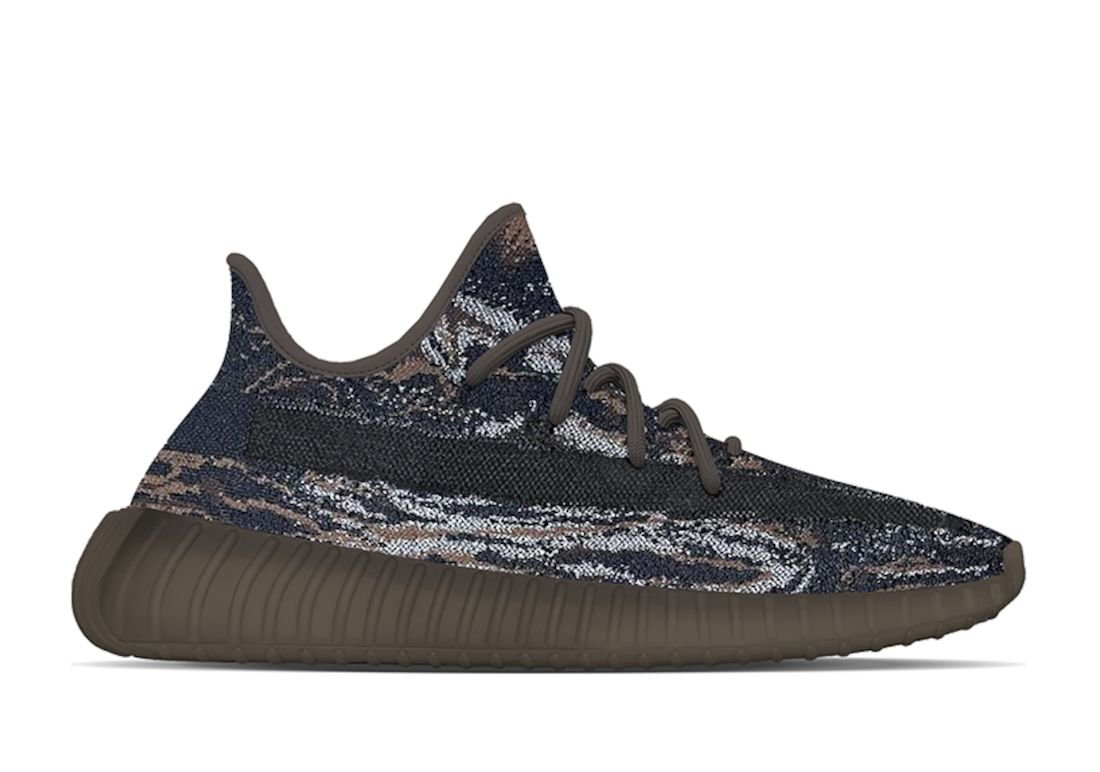adidas yeezy boost 350 v2 mx rock release date info
