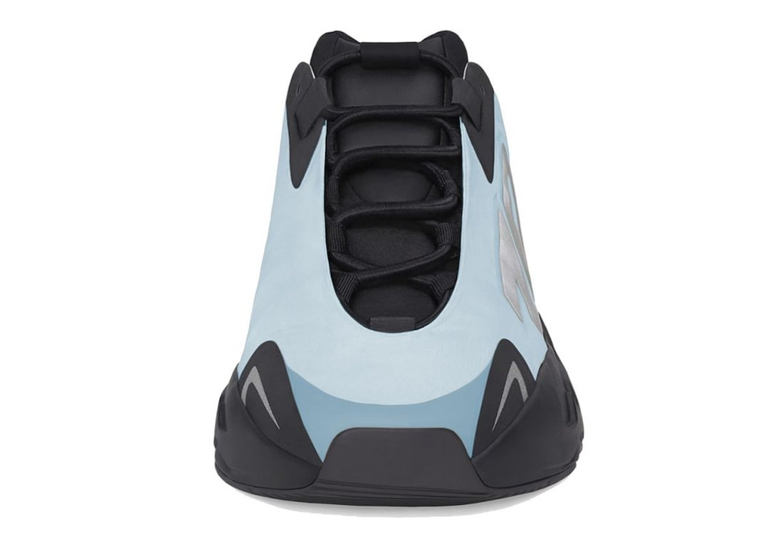 adidas Yeezy Boost 700 MNVN Blue Tint Release Date Info
