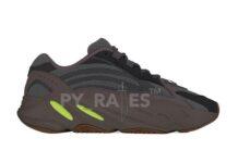 adidas Yeezy Boost 700 V2 Mauve Release Date Info Mock Up