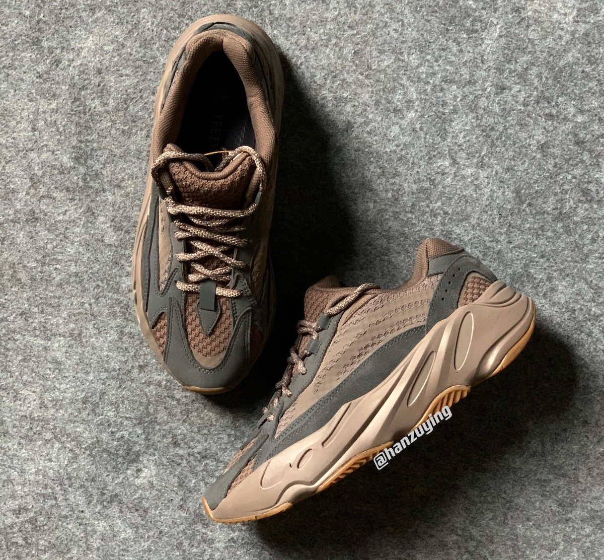 adidas yeezy boost 700 v2 mauve release info price 1