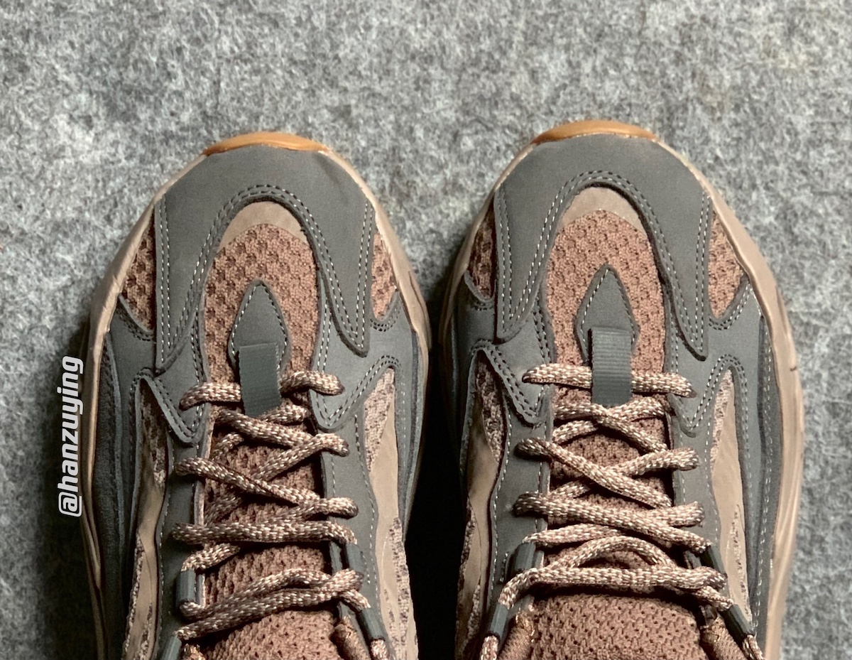 adidas yeezy boost 700 v2 mauve release info price 2