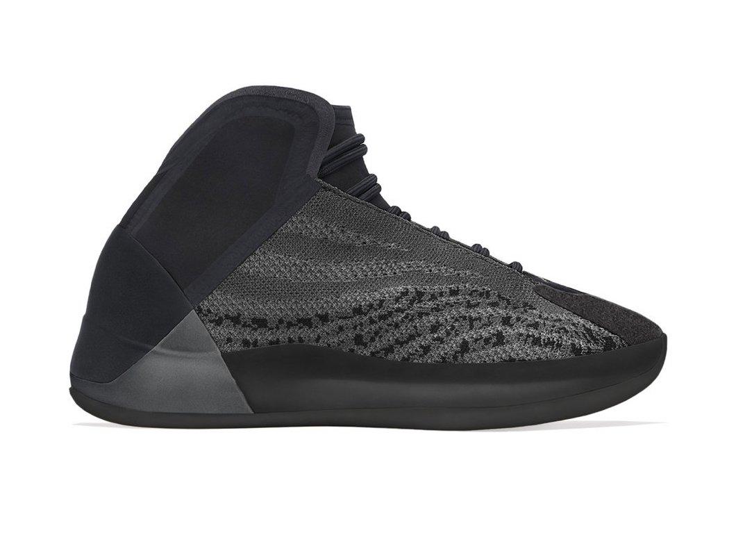adidas Yeezy Quantum Onyx