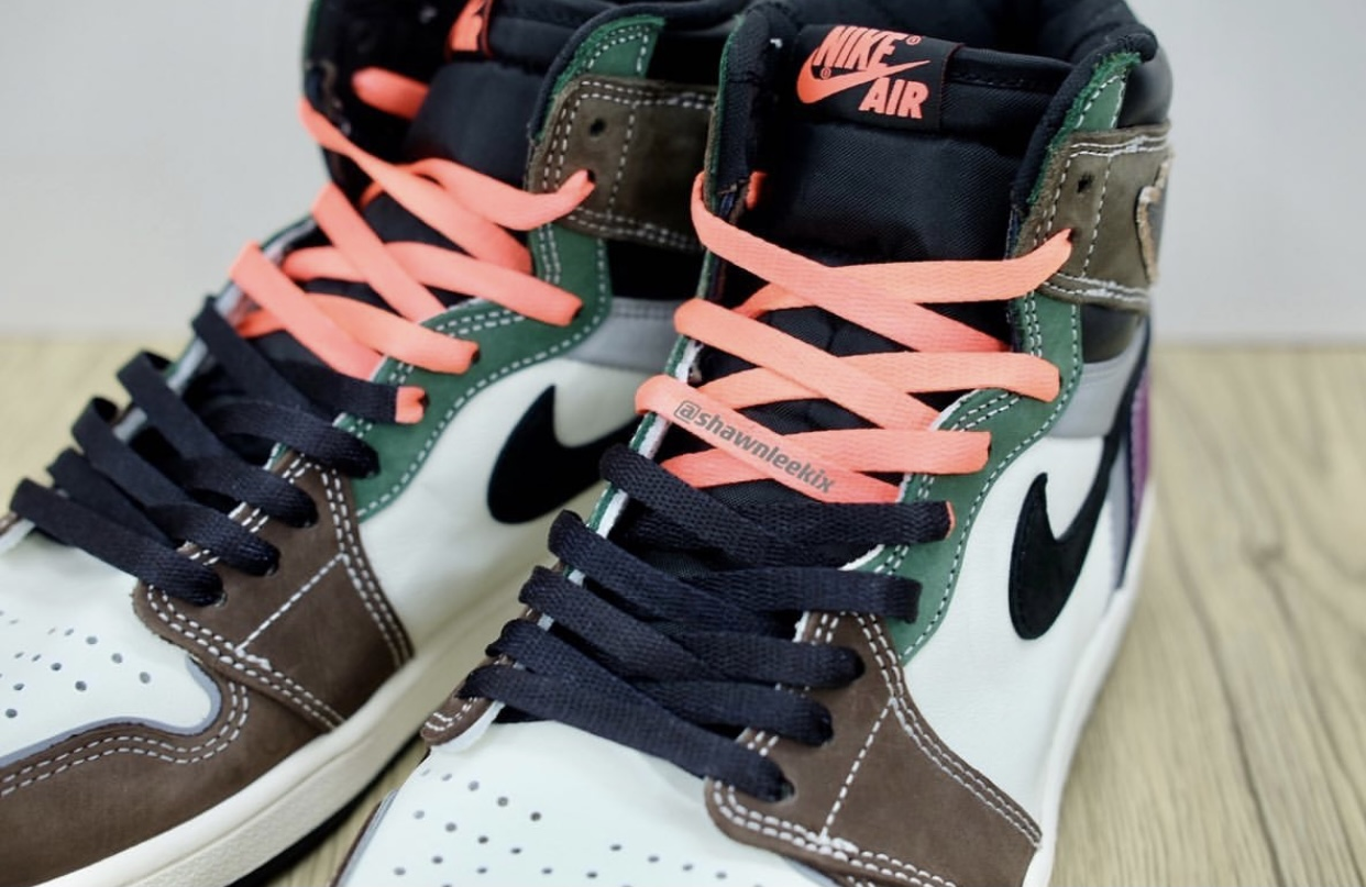 stefan janoski camo nike buy back jeans shoes Hand Crafted DH3097-001 Release Date