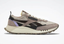 ASAP Nast Reebok Classic Leather Legacy H01280 Release Date Info