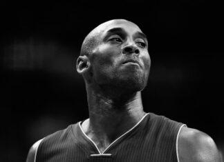 Kobe Bryant Nike Shoe Deal Over