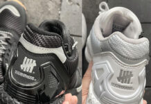 Neighborhood Undefeated adidas ZX 8000 Release Date Info