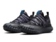 Nike ACG Mountain Fly Low Black Green Abyss DC9660-001 Release Date Info