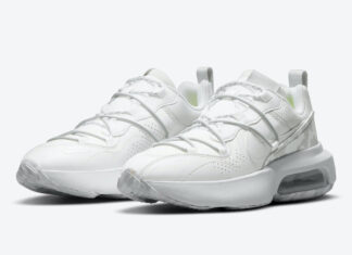 Nike Air Max Viva White Camo DB5269-100 Release Date Info