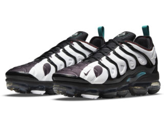 Nike Air VaporMax Plus Griffey Spider-Man Catch Release Date Info
