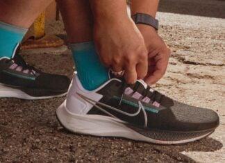 Nike Air Zoom Pegasus 38 Release Date Info