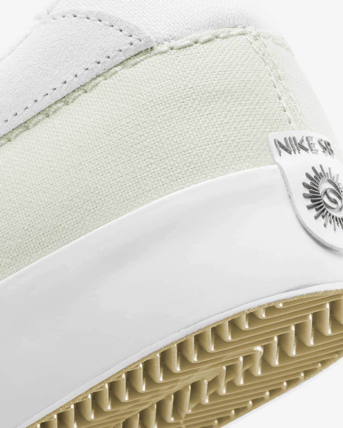 Nike SB Shane Summit White BV0657-103 Release Date Info