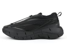 Reebok Zig 3D Storm Hydro Black G55680 Release Date Info