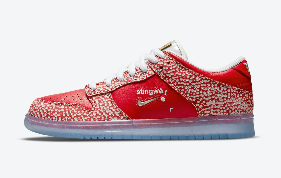 stingwater nike sb dunk low DH7650 600 release date 1