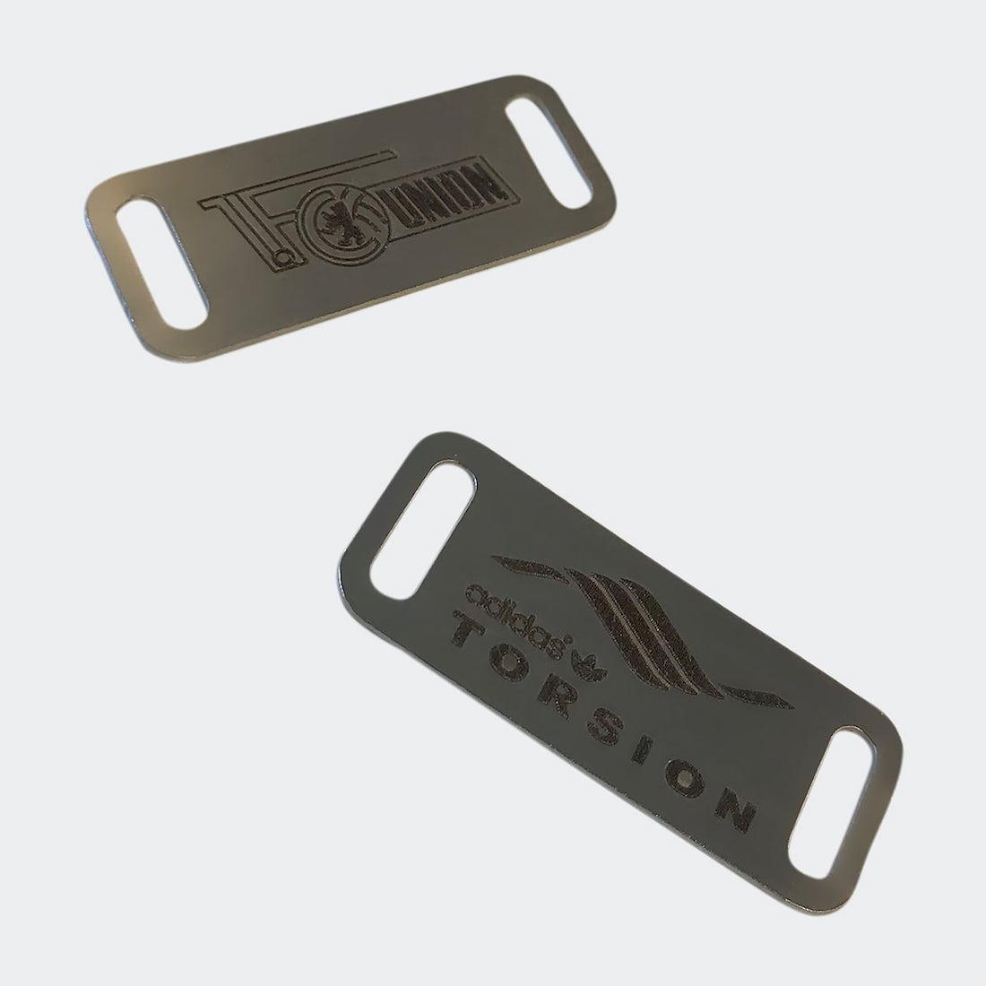 Union Berlin adidas ZX 8000 GZ7974 Release Date Info
