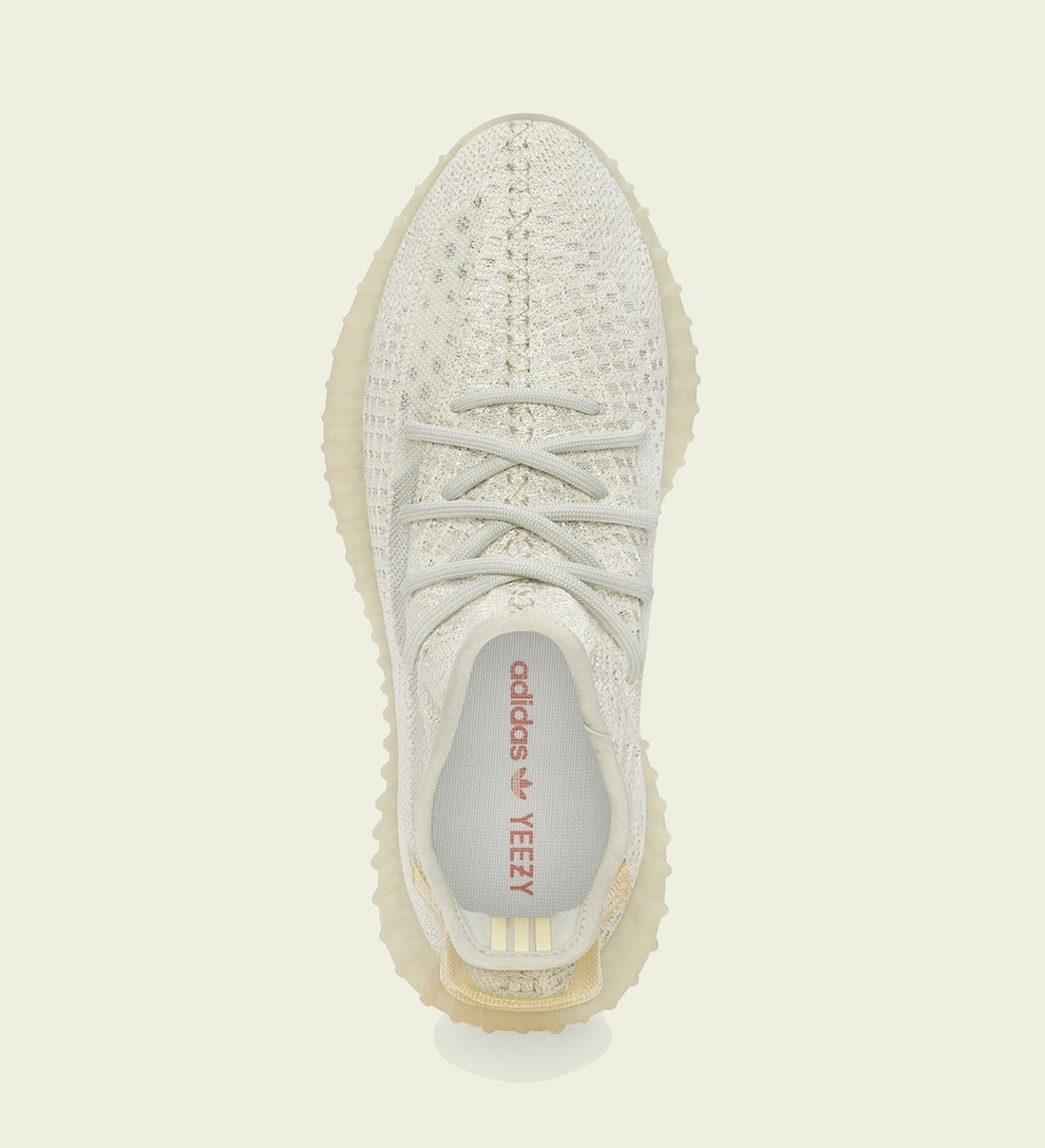 adidas Yeezy Boost 350 V2 Light GY3438 Release Info Price