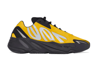 adidas Yeezy Boost 700 MNVN Honey Flux Release Date Info