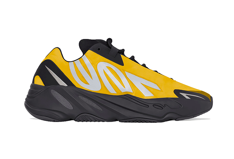 adidas yeezy boost 700 mnvn honey flux release date info