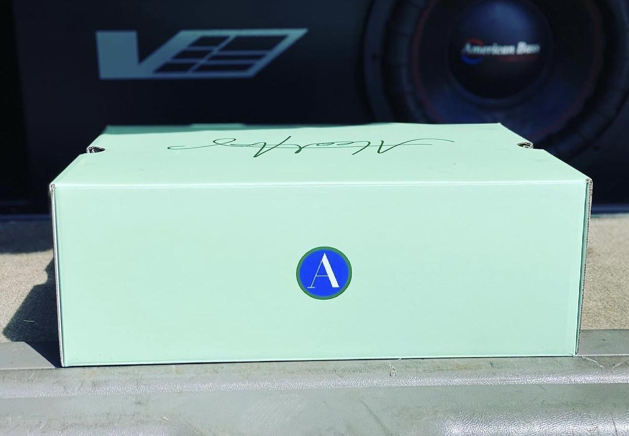 Aleali May Air Jordan 14 Low DJ1034-200 Release Date Info