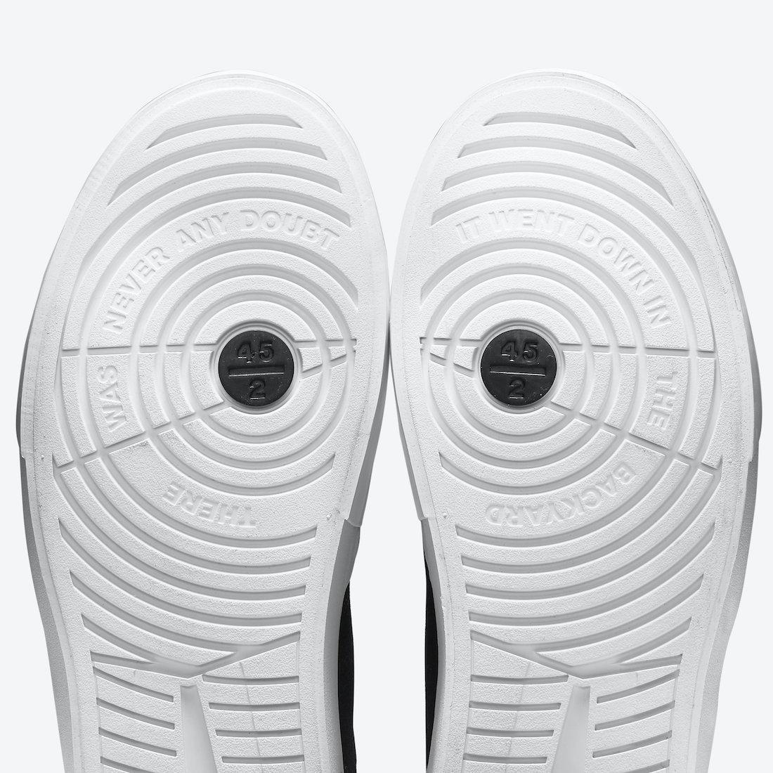 Jordan Series 01 Barons CV8129-001 Release Date Info
