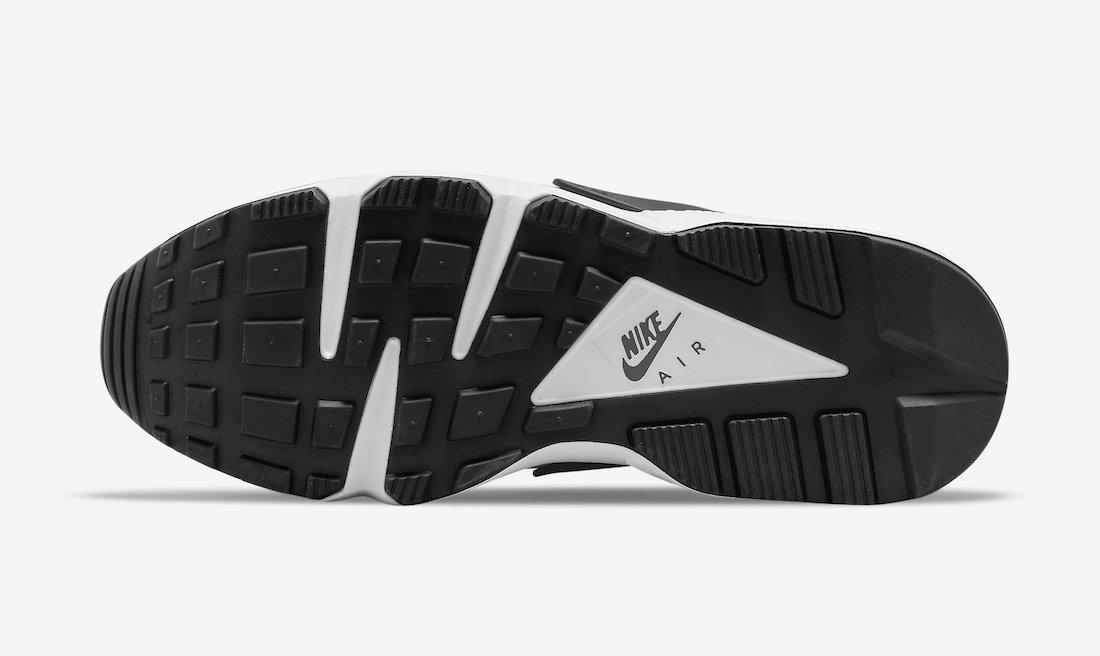 Nike Air Huarache Deep Magenta DD1068-103 Release Date Info