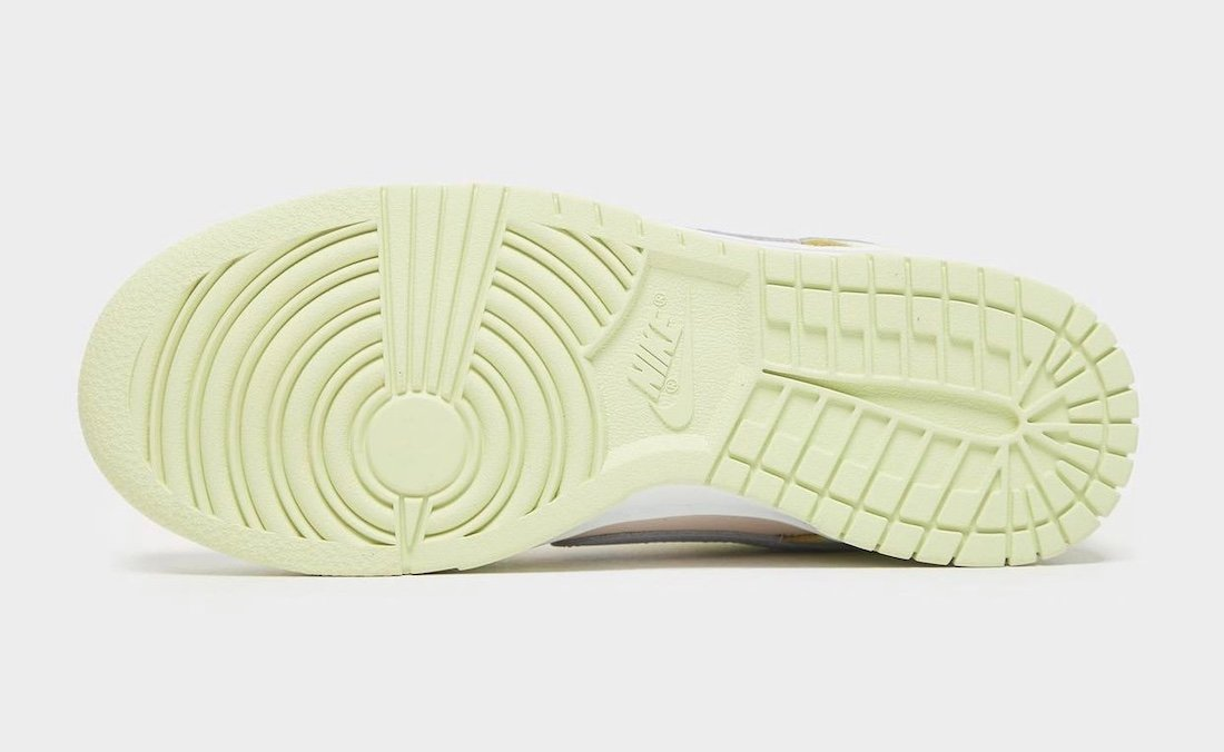 nike air terra humara white gold price in india WMNS Light Soft Pink Ghost Lime Ice White DD1503-600 Release Date Info