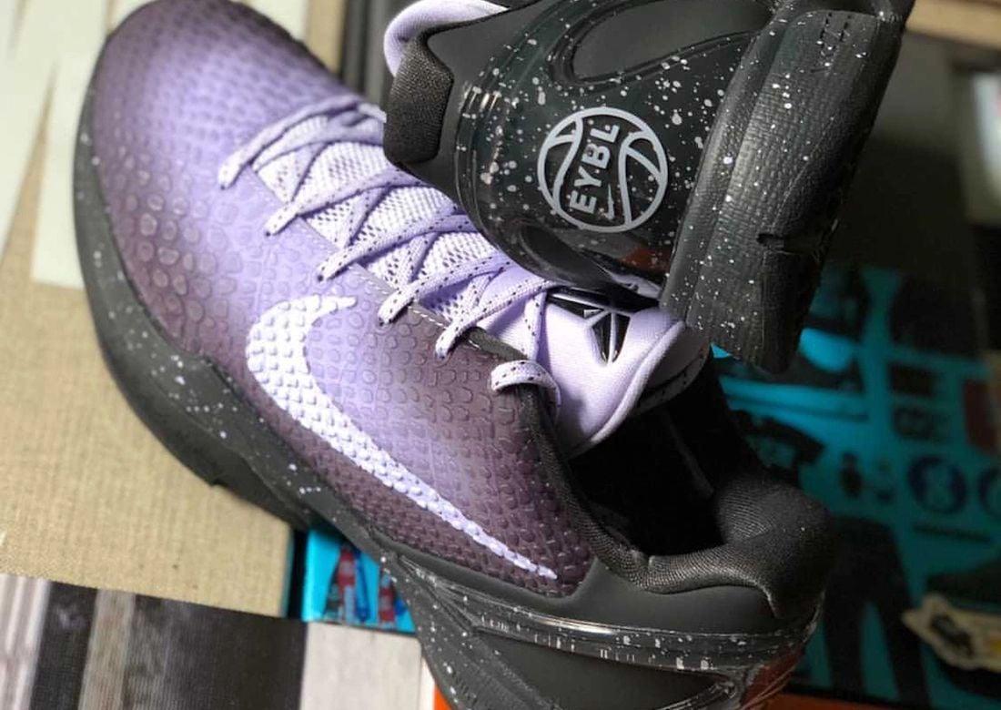 Nike Kobe 6 Protro EYBL