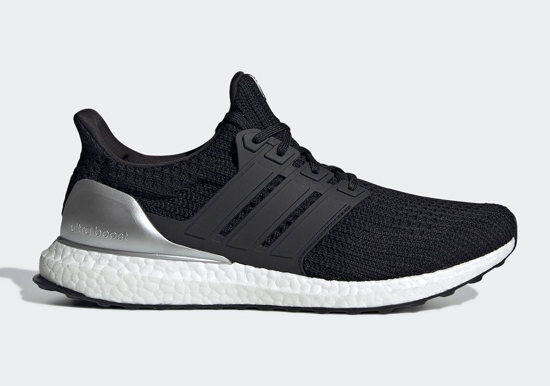 adidas Ultra Boost 4.0 DNA Medal Pack FZ4008 Release Date Info