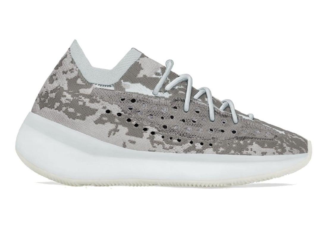 adidas yeezy boost 380 stone salt release date info